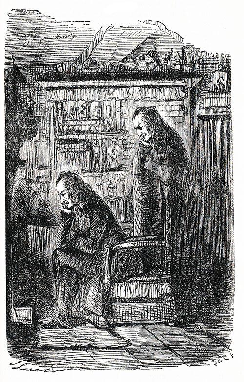 https://www.charlesdickenspage.com/illustrations-web/The-Haunted-Man/The-Haunted-Man06.jpg