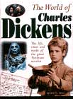 The World of Charles Dickens-Martin Fido